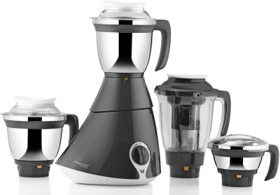 Butterfly-Matchless-4-Jar-750W-Juicer-Mixer-Grinder