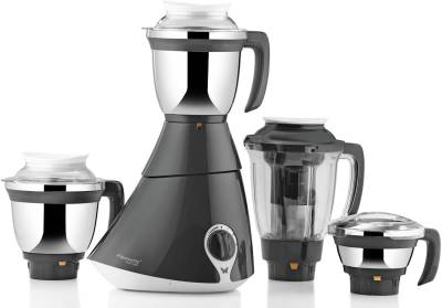 Butterfly-Matchless-MG-750-W-Mixer-Grinder