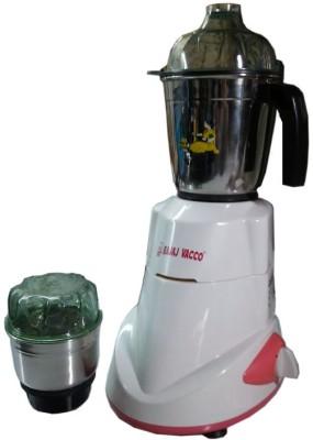 Bajaj-Vacco-M-02-Mixer-Grinder