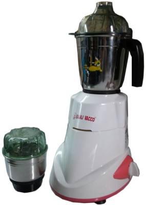 Bajaj-Vacco-M-02-450W-Mixer-Grinder