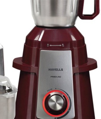 Havells-Premio-750W-Mixer-Grinder