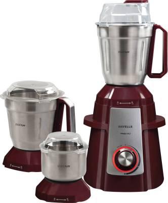 Havells Premio 750W Mixer Grinder Image