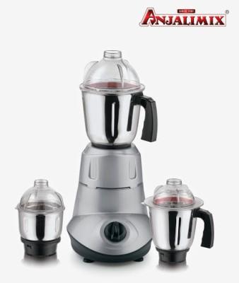 Anjalimix-Metalica-KX-750W-Mixer-Grinder