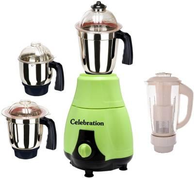 Celebration-MG16-187-750-W-Mixer-Grinder