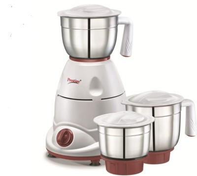 Prestige-Tulip-Classic-500W-Mixer-Grinder