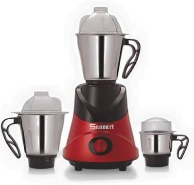 Sunmeet-SM-130-750-W-Mixer-Grinder