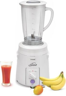 Unichef-Fruit-835W-Mixer-Blender