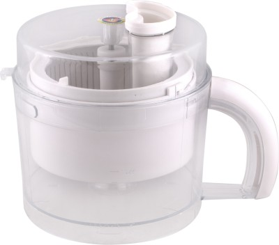 Morphy-Richards-ESSENTIALS-600-Food-Processor
