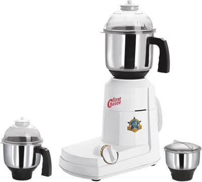 first-choice-FC-MG16-30-600-W-Mixer-Grinder