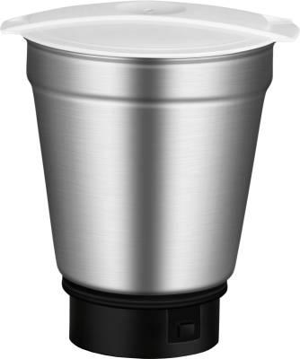 Philips-HL1606/03-3-Jars-Mixer-Grinder