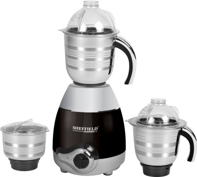 Sheffield-Classic-Black-Queen-SH-1024-750W-Mixer-Grinder