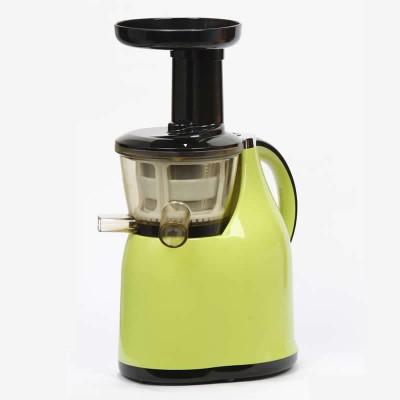 Hurom-HB-200-150W-Slow-Juicer