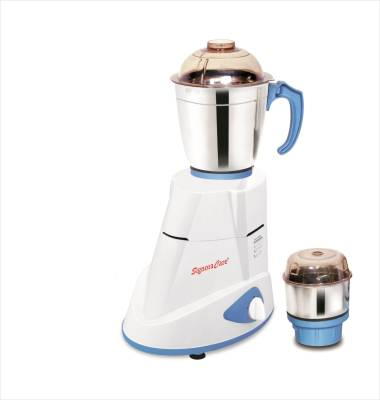Signoracare-Eco-Super-SCES-2915-Mixer-grinder