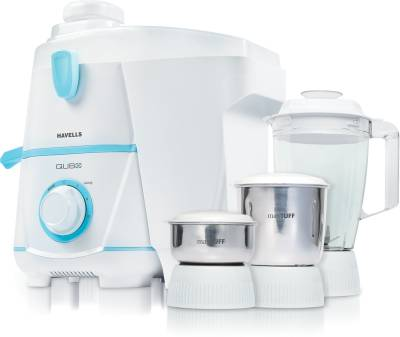Havells-QUBO-500-W-Juicer-Mixer-Grinder