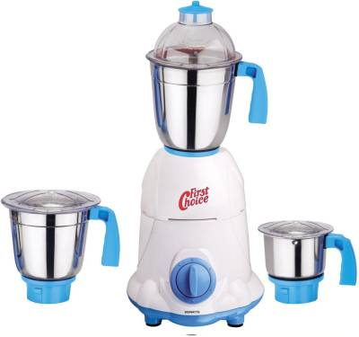 First-choice-FC_MG16-101-3-Jar-1000W-Juicer-Mixer-Grinder