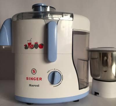 Singer-Marvel-500-W-Juicer-Mixer-Grinder