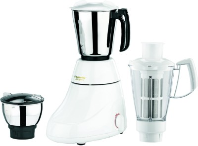 Butterfly-Ivory-Plus-750W-Juicer-Mixer-Grinder