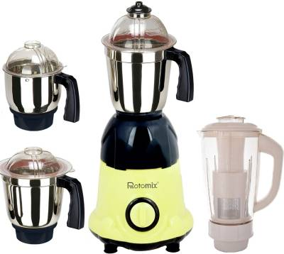 Rotomix-Loaded-4-Jar-750-W-Mixer-Grinder