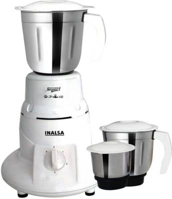 INALSA-IMPACT-550-W-Mixer-Grinder