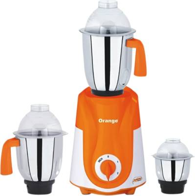 ORANGE-Jumbo-Orange-1000-W-Mixer-Grinder