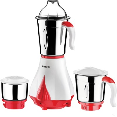 Philips-HL7510/00-550W-Mixer-Grinder