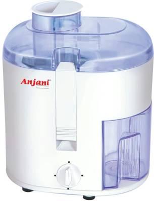 Anjani-Juice-Extractor