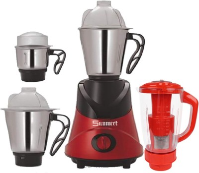 Sunmeet-MG16-679-4-Jars-750W-Juicer-Mixer-Grinder
