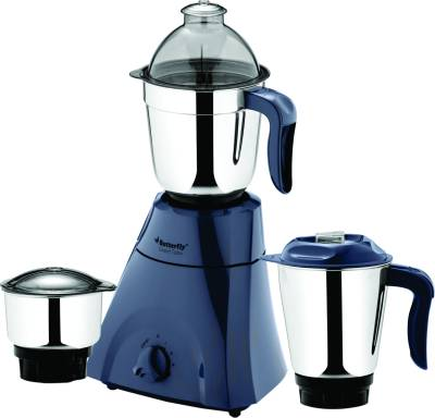 Butterfly-Grand-Turbo-600w-Mixer-Grinder