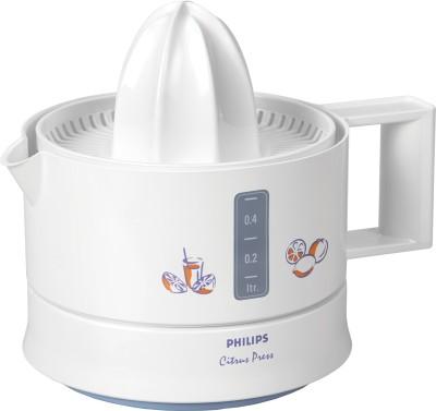 Philips-Citrus-Press-HR2771-Juice-Extractor