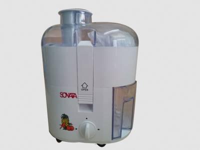 Sonata-Juice-Extractor