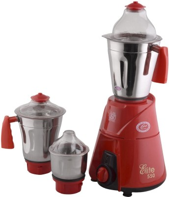 JSM-Elite-550W-Mixer-Grinder