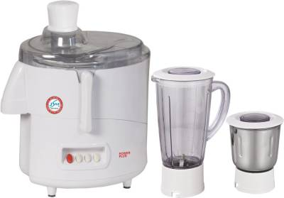 JSM-Power-Plus-500W-Juicer-Mixer-Grinder