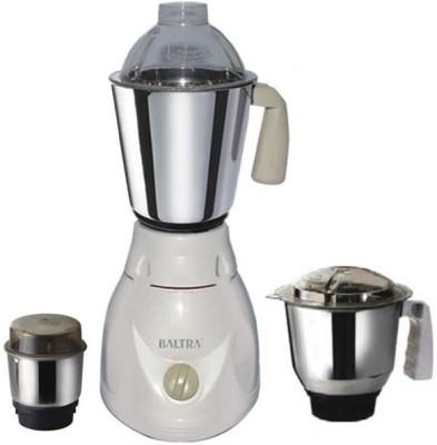 Baltra-BMG-118-500W-Mixer-Grinder