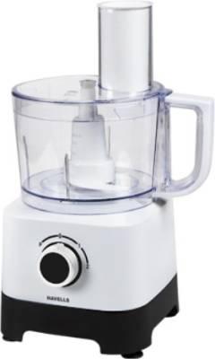 Havells-Pro-Hygienic-Attamatic-500W-Blender-Mixer