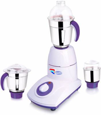 Resnovae-Swift-550-W-Juicer-Mixer-Grinder