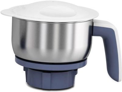 Philips-HL-7699-750W-Mixer-Grinder