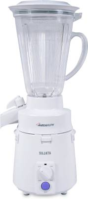 Sujata-Megamix-810W-Juice-Extractor