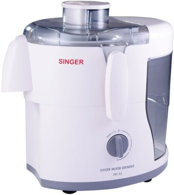 Singer-JM-32-500W-Juicer-Mixer-Grinder