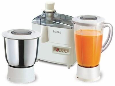 Baltra-Strom-500W-Juicer-Mixer-Grinder