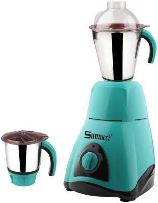 Sunmeet-MG16-400-2-Jars-600W-Mixer-Grinder