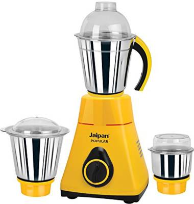 Jaipan-Popular-JPO-550-2-550W-Mixer-Grinder
