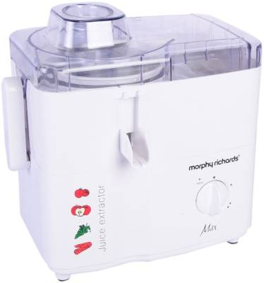 Morphy-Richards-Max-Juice-Extractor