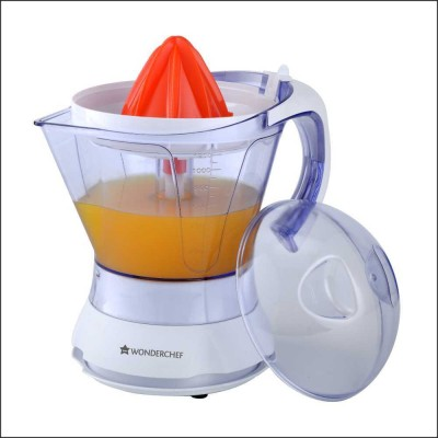 Wonderchef-Citrus-30W-Juicer
