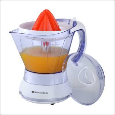 Wonderchef Citrus 30W Juicer Image