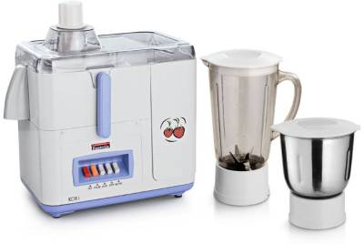 Padmini-Icon-I-450W-Juicer-Mixer-Grinder