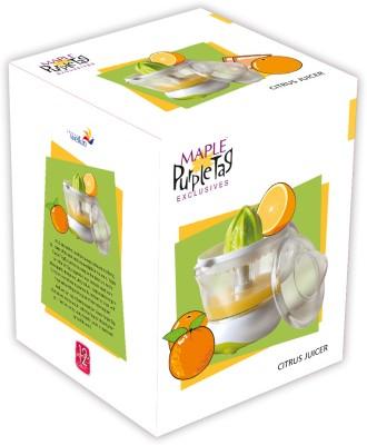Maple-0.7-Litre-40W-Citrus-Juicer
