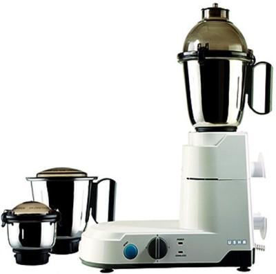 https://rukminim1.flixcart.com/image/400/400/mixer-grinder-juicer/k/x/f/usha-2553-original-imaecnjb4y4u8cdy.jpeg?q=90