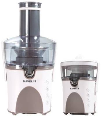 Havells-Fusion-Juicer-Extractor