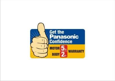 Panasonic-MX-AC-300-SH-Mixer-Grinder