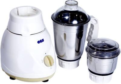 ACS-Pride-400W-Mixer-Grinder